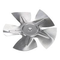 Silver King 23137 Fan Blade