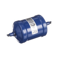 SaniServ 71003 Filter Drier
