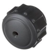 Hobart 00-875348 Index Knob