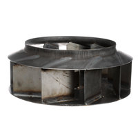 Middleby Marshall 22521-0006 Blower Wheel Cw