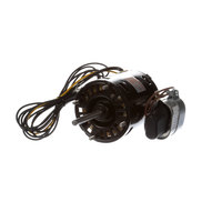 Heatcraft 25309101S Cond Fan Motor