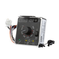 Pitco B2005301 Control Box, Assy Sst Prim Sg