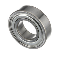 Hobart BB-021-02 Ball Bearing