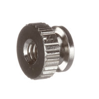 Dispense-Rite BFL-THUMB Thumb Nut