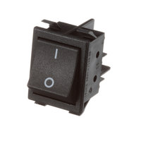 Doyon Baking Equipment ELI639 Rocker Switch