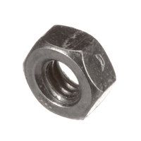 Garland / US Range F95 Nut-1/4-20 Pal