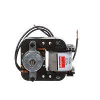 Alto-Shaam FA-3485 Fan Motor 125v