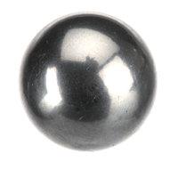 Doyon Baking Equipment FMB062 Stainless Sphere
