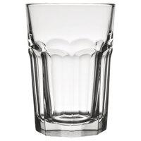 Libbey 15238 Gibraltar 12 oz. Beverage Glass - 36 / Case
