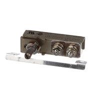 Blodgett 41920 Hi Limit Thermostat
