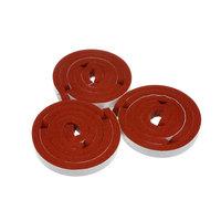 Garland / US Range 4531550 3plt Lid Gasket Kit