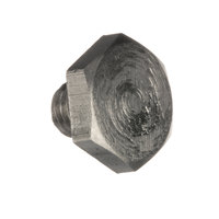 Hobart 00-435814 Screw