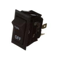 Glastender 01000549 Switch Fill