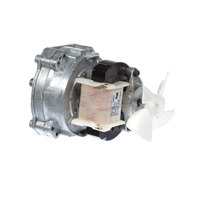 Glastender 01000594 Drive Motor
