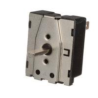 Blodgett 21068 Rotary Switch