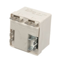 McCall 2196030 Relay,Start-Danfoss P/N 117-7441
