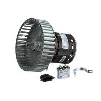 NU-VU 250-1059 Blower Motor