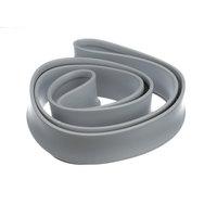 Master-Bilt 37-00516 Vinyl Collar, 85 1/4 inch O-Ring