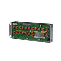 Alto-Shaam CC-34194 Control