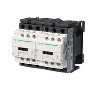 Doyon Baking Equipment ELC495 Contactor Reverser