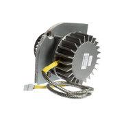 TurboChef I3-3209-3 Blower Motor