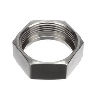 Blodgett 40563 Hex Nut Assembly