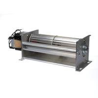 Doyon Baking Equipment ELM731 Blower Motor