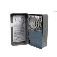 Randell EL TMR120 Defrost Timer