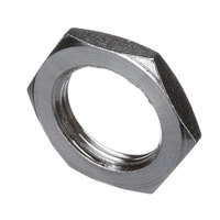 BKI FC0004 Filter Screen Nut