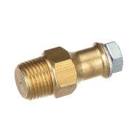 Garland / US Range G02251-1 Pressure Test Spigot