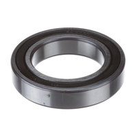 Varimixer 15-103 Ball Bearing