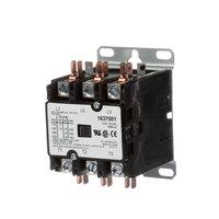 Garland / US Range 1637001 Main Contactor 50 Amps