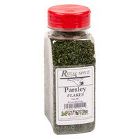 Regal Parsley Flakes - 1.5 oz.