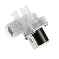 Hoshizaki 3U0150-01 Water Valve J248-647