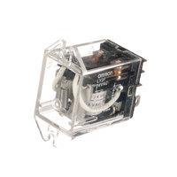 Hoshizaki 406132-03 Relay - Water Control