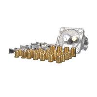 Garland / US Range 4516398 Conversion Kit Sx Ranges Nat