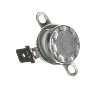 Legion 455603 Hi Limit Thermostat