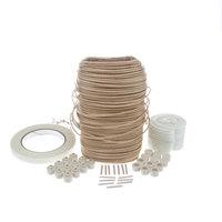 Alto-Shaam 4881 Element Kit, 208/24
