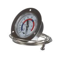 Kolpak 500000133 Dial Thermometer
