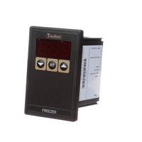 Traulsen SK-337-60319-C28-GF1 Controller Head
