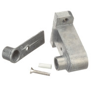 Wells WS-53895 Center Hinge
