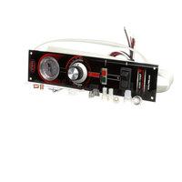 Food Warming Equipment Z-500-1012 Conversion Kit