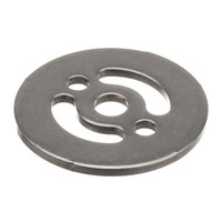 Bizerba 000000060220401600 Lock Washer