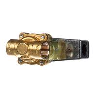 Hobart 00-270329-00001 Steam Valve 120v 3/4 inch
