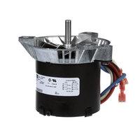 Crimsco 00-960677 Blower Motor