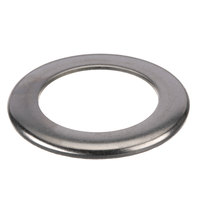 Vollrath 23535-1 Faucet Washer