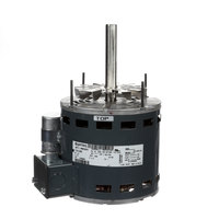 Garland / US Range 2485801 Motor Psc 1/3 Hp 115v 60hz