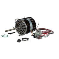 NU-VU 250-1071 Motor Kit