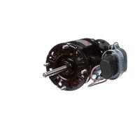 Heatcraft 25309801 Fan Motor