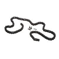Lincoln 369162 Chain Drive